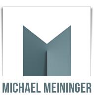MMeininger Portfolio